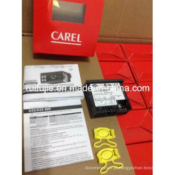 Controles Eletrônicos de Temperatura Carel Série IR33