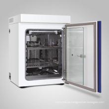 2017 precio barato de la incubadora del CO2 del laboratorio de China