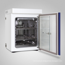 2017 China Preço de Incubadora De Laboratório Co2 Barato