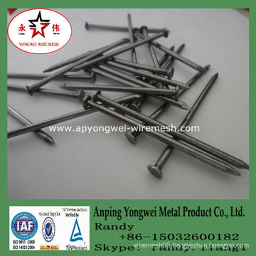 YW--common wire nails/wire nails/common nails