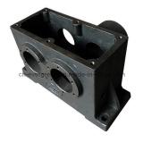 Grey/Ductile Iron Sand Casting/Cast Iron (SC-01)