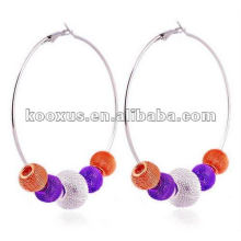 Shamballa basketball wives hoop earrings