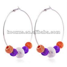 Shamballa basketball wives hoop earrings