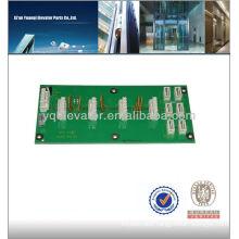 schindler elevator pcb board ID.NR.591704 elevator board price