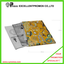 High Quality Creative Custom Cartoon File Bag (EP-F9114)