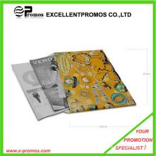 Высокое качество творческих пользовательских мультфильм файл мешок (EP-F9114)