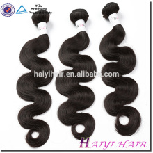 Best Selling Virgin Brazilian Hair