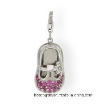 Dangle Charms for Bracelet (CP0031)