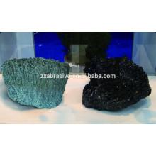 2015 China high quality tool parts carbide material