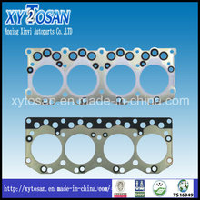 Isuzu C190 Engine Cylinder Gasket (OEM 5-11141-069-0)