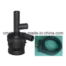 Bomba de agua auxiliar / adicional sin escobillas OEM2218350164, 2308300084, 2218300014
