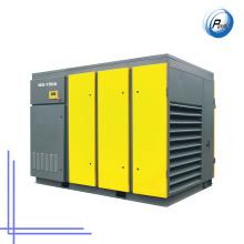 KG50 50HP 37kw Screw Air Compressor (KG-50A)