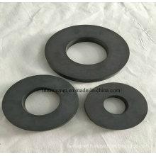 Ring Type-Ferrite Magnet (C5, C8, C11)