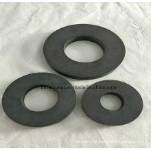 Ímã de tipo Ferrite de anel (C5, C8, C11)