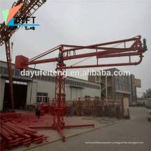 части машинного оборудования конструкции бетонные россыпи