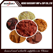 Sodium Sulphide Yellow/ Red Flakes