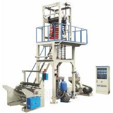 Máquina de soplado de película de alta velocidad (SJ-FMA45 / 650)