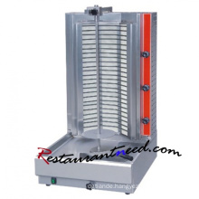 K163-2 Doner Kebab Machine For All Restaurant Equipment