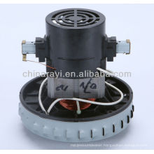 Vacuum Cleaner Motor ( Dry Type )