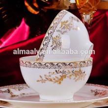 Vente de poterie de céramique