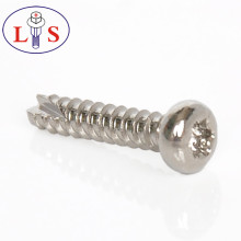 Pan Head/Round Head /Countersunk Head Screw for Sale