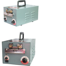 Máquina automática de Debeaker para el precio barato de la buena calidad del pollo