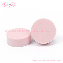 Polyurethane Cosmetic Sponge for Skin Deep Clean