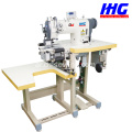 IH-8722DP Autotomatic Thread Cutting and Machine