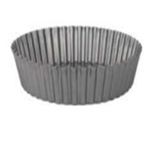 28x7cm muffin pan, 11 inch Round shaped Muffin Pan