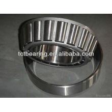 Rolamento de rolo cônico de alta precisão 30306