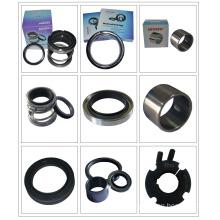 Oil Sealing Atlas Copco Air Compressors Mechanical Seal Shaft Seal