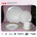 Placas De Porcelana Porcelana Barato