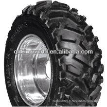pneus de VTT durable 22 x 10-9