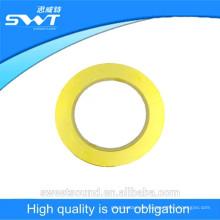 Dongguan micro piezo elemento 3.8kHz diámetro 20mm micro piezo