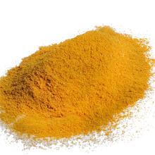 Meilleur prix Repas de gluten de maïs jaune 60% 50 KG Booster Growth Chicken
