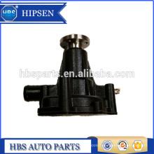 Pelle 4TNE88 4TNE84 pompe à eau 129002-42004 pompe à eau