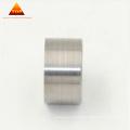 Cobalt Chrome Alloy Continuous hot Extrusion Mould