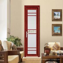 Feelingtop puerta de oscilación interior de alta calidad (FT-D80)