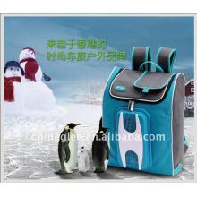 22 L mochila nevera suave XT-1102