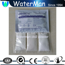 high quality organic food preservative chemical clo2