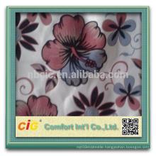 Printing Sofa Fabric for South America