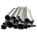 6063+6061+Various+types+of+aluminum+tubes
