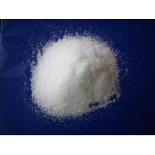 Fertilizante de Nitrogênio Sulfato de Amônio