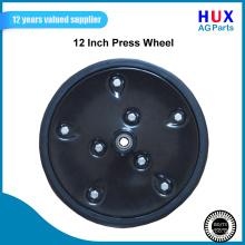 """Комплект стальных колесных дисков 1 """"x 12"""" AA39968, GA6434, 854262"""