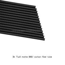 velero con brazo de fibra de carbono