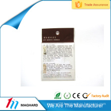 Buy Wholesale Direct From China magnetic foldable bookmarks