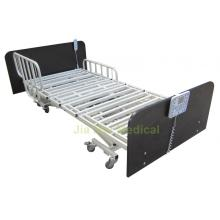 Electric Homecare Bed with Scale