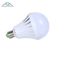 Prix usine nouveau produit e27 smart led ampoule à filament 7w 9w 12w