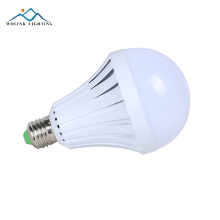 factory price new product e27 smart led filament bulb 7w 9w 12w