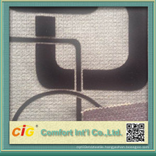 New Project High Quality Jacquard Fabric
